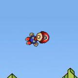 أقذف ماريو