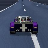 لعبة سباق الفورمولا