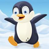 مهمة البطريق 2015