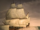 صعود القراصنة
