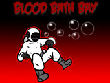 خليج حمام الدم