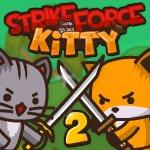 هجوم القطط 2