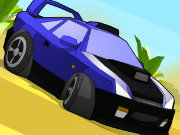 السيارة السريعة