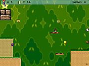 لعبة ماريو ستار2