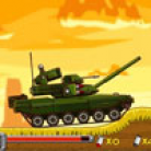 قتال الدبابات الفلاذية