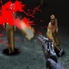 قتل الزومبي باقوي الاسلحة