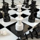 شطرنج 2015