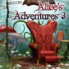 مغامرة أليس 3