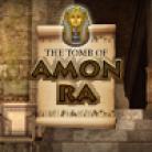 لغز معبد آمون رع