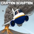 سقوط الطائرة