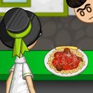 طبخ الباستريا