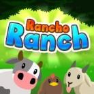 لعبة مزرعة رانشو