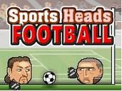 رؤوس ابطال كرة القدم