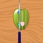 تحضير فطيرة التفاح