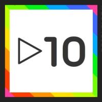 لعبة 10