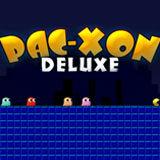 لعبة باك-اكسون الكلاسيكية