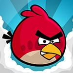 الطيور الغاضبة 2015