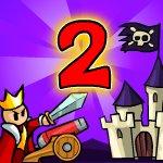 لعبة الملوك 2