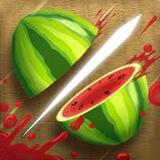 نينجا الفاكهة 2015