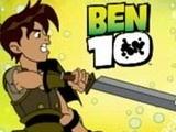 لعبة بن تن روح النينجا2