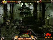 لعبة شاحنة قبر الحفار