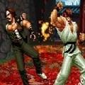 2 ملك المقاتلين