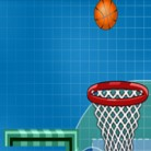 العاب كرة السلة للمحترفين