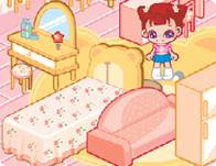 غرفة الاطفال