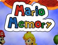ذاكرة ماريو