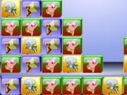 لعبة توصيل سبونج بوب2