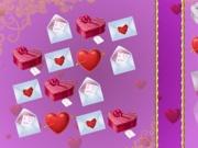 لعبة عيد الحب سودوكو