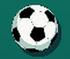 واحد على واحد لكرة القدم