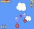 البالونات