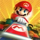 سباق ماريو الجديد