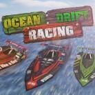 سباق المحيط