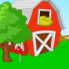 الهروب من المزرعة السعيدة