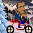 عجلة أوباما
