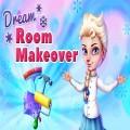 لعبة تلوين غرفة احلامك