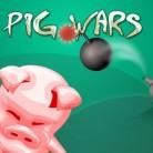 حرب الخنازير