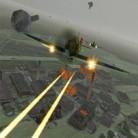 المعركة الجوية