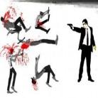 قاتل الزومبي