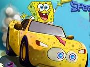 لعبة سباقات سيارات السرعة
