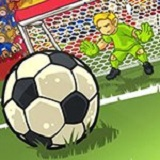 البطولة 4 - كرة قدم